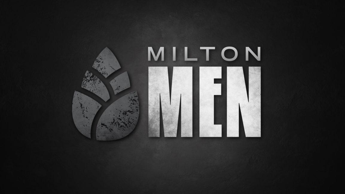Renew Milton Men