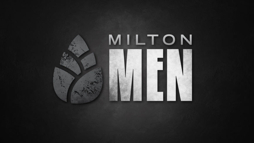 Renew Milton Men