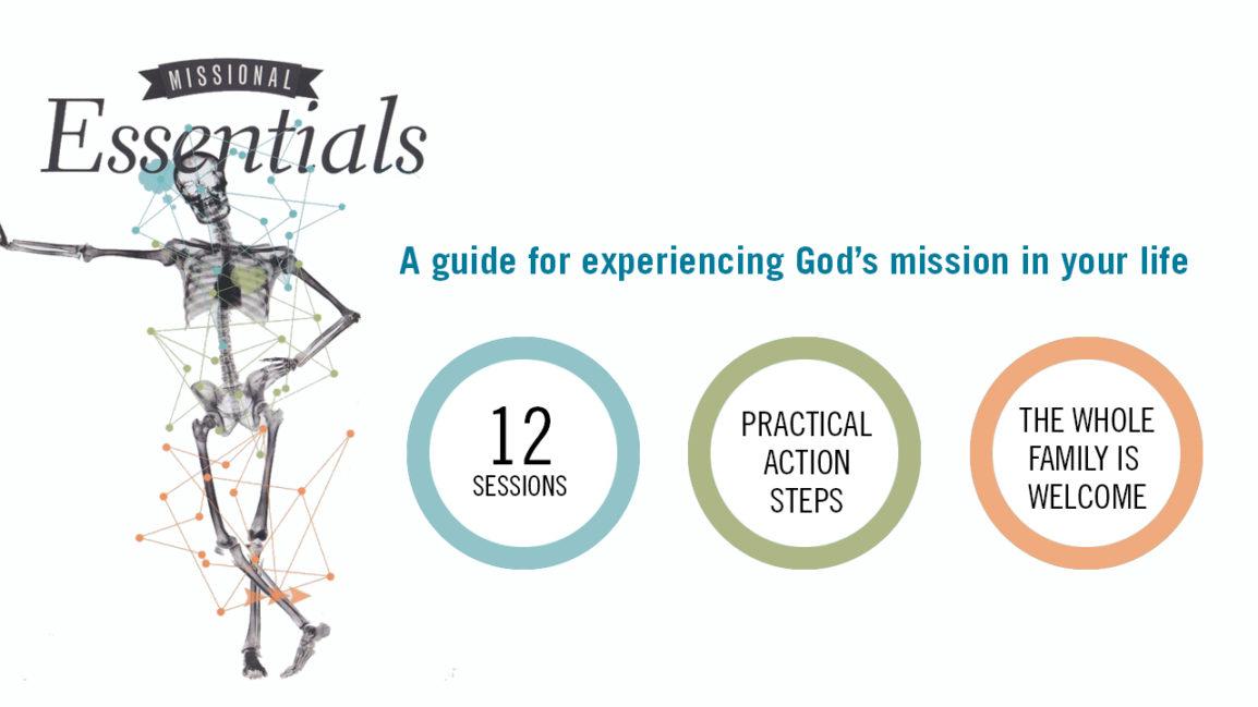 Missional Essentials