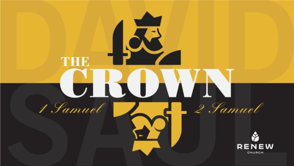 The Crown Week 1 Image